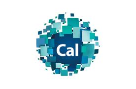 לוגו Cal