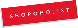 shopoholist.com