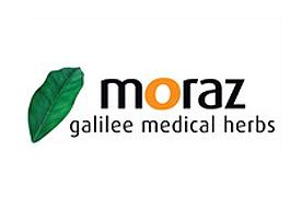 לוגו מורז