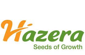 לוגו הזרע