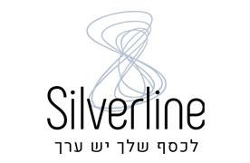 לוגו סילברליין