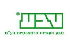 לוגו טבע