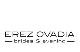 לוגו ארז עובדיה