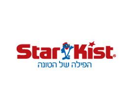 לוגו סטארקיסט