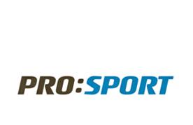 לוגו פרוספורט